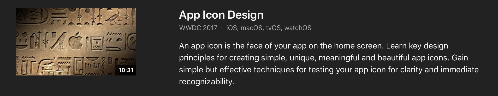 App Icon Design.png