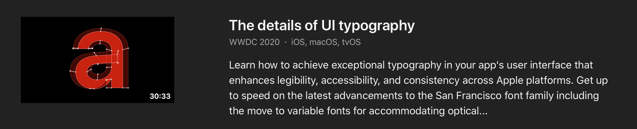 The details of UI typography.png