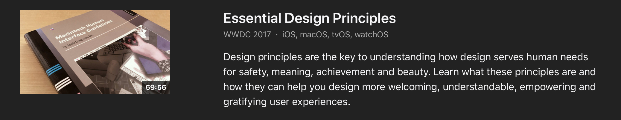 Essential Design Principles.png