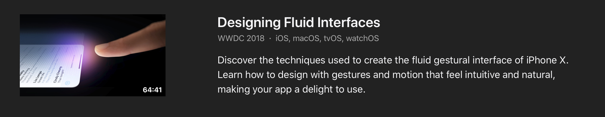 Designing Fluid Interfaces.png