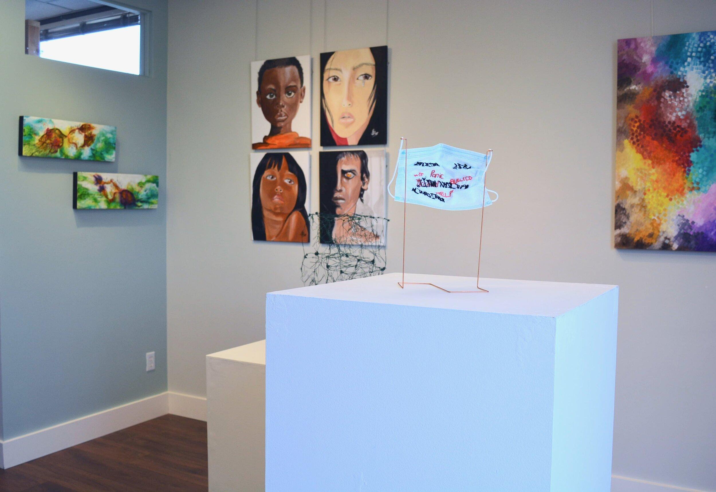 Main Gallery_ - 1.jpeg