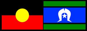 australian_aboriginal_flags.png