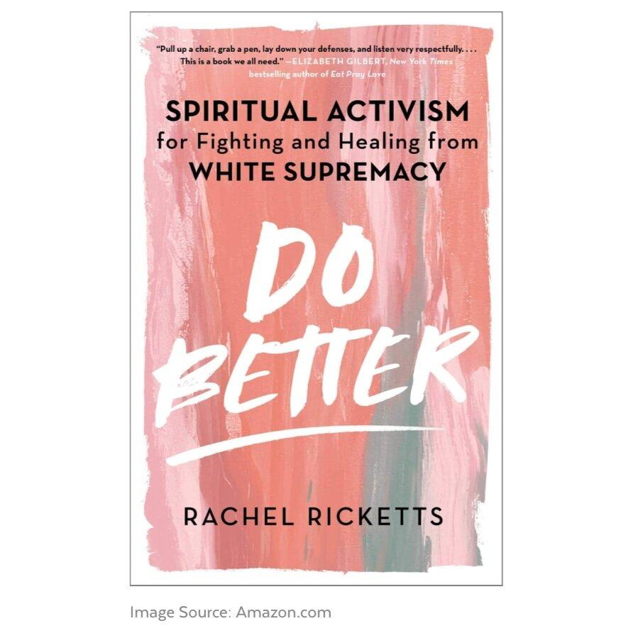 Rachel Ricketts fogyás költsége