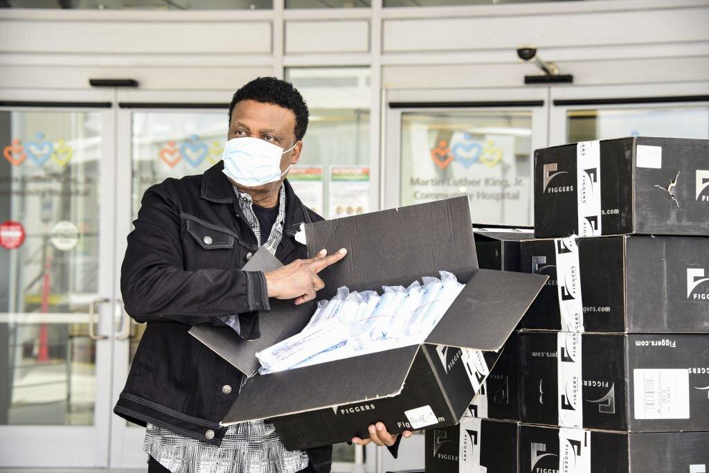 Bishop-Ulmer-Figgers-MLK-Hospital-PPE-Donation-Photo.jpg