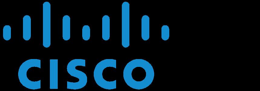 Cisco Branch Routers  ISR G1,Cisco 2811, Cisco 2821 ISR G2, Cisco 2911, Cisco2921, etc.Cisco 1000, 4001 SeriesCatalyst Switches Any IOS/IOS-XE based device, etc.