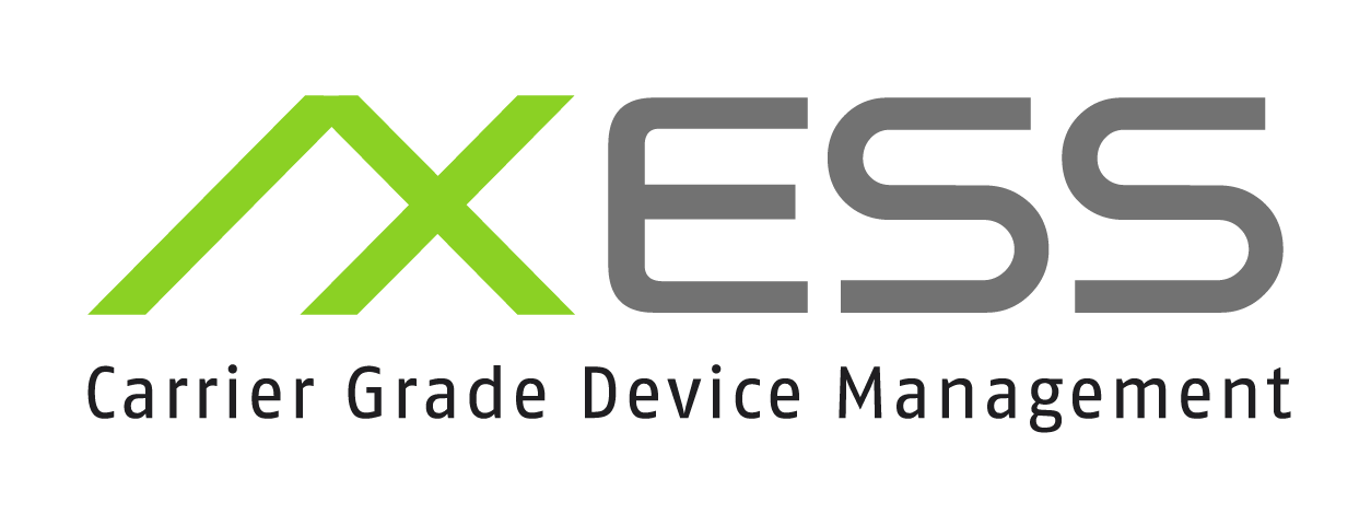 axess_logo_large.png