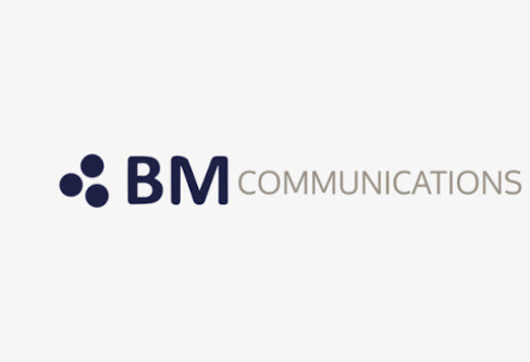 bmcom.jpg