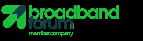 broadband-forum.png