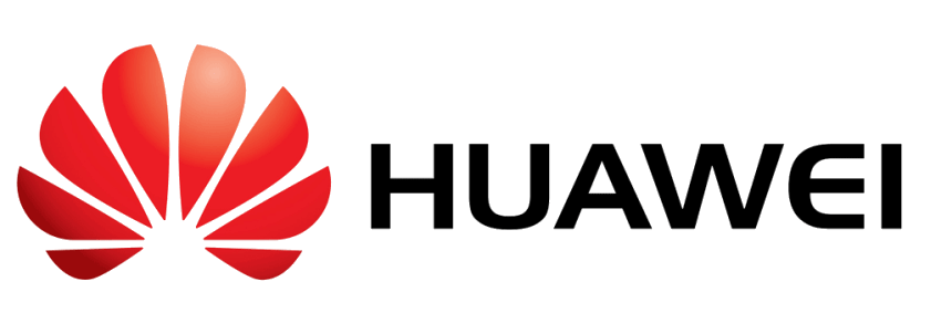 Huawei Access Routers AR100, AR200, etc.