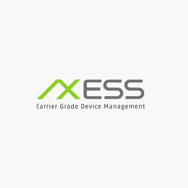 axess_square_light.jpg