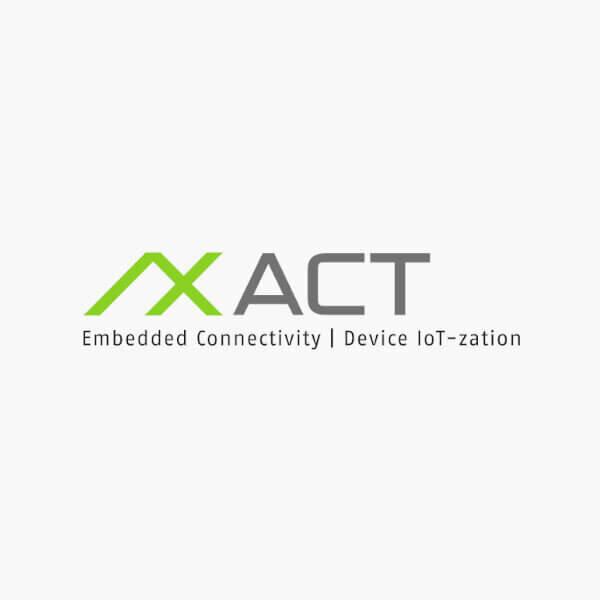 axact_square_light.jpg