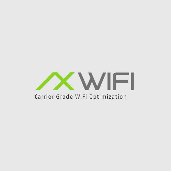 axwifi_square_grey(1).jpg
