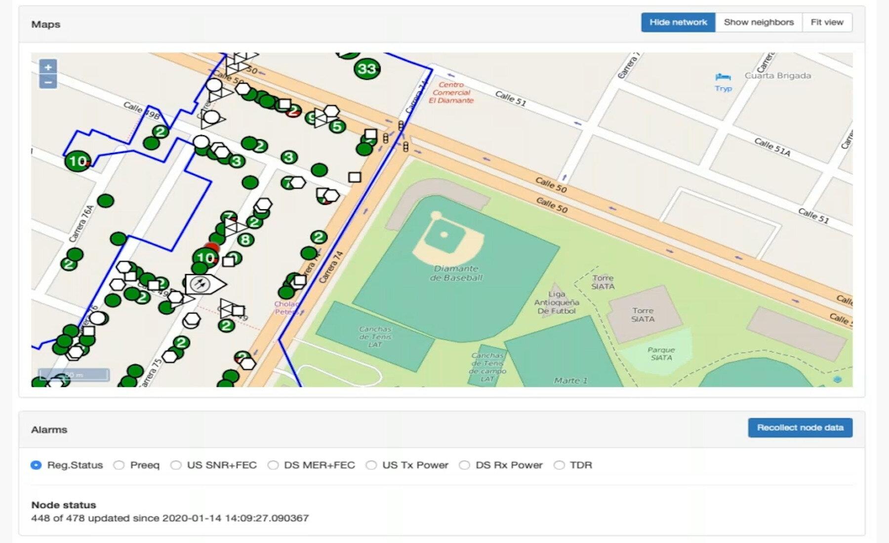 Node-Map.jpg