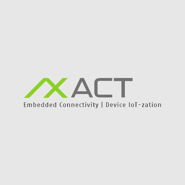 axact_square_grey.jpg