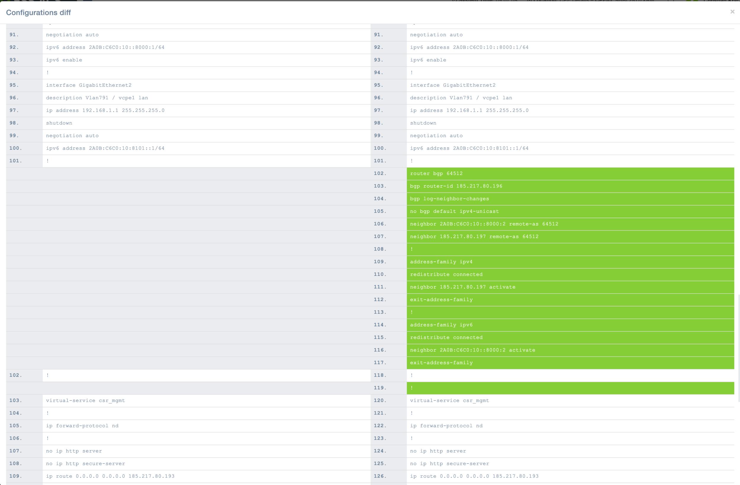 AXBIZ-Configuration-Compare.png