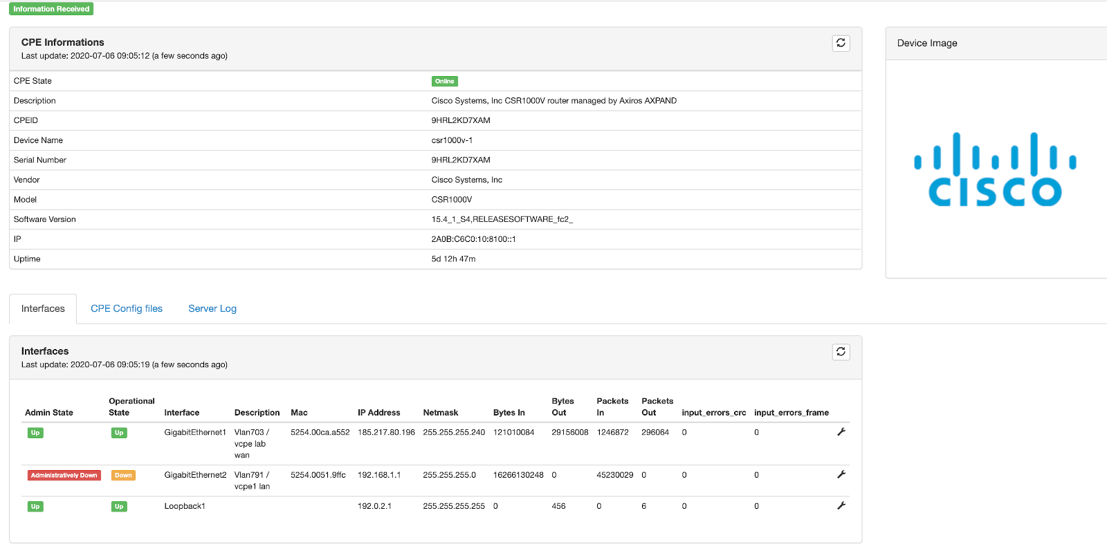 AXBIZ-CustomerSupportPortal-Cisco.png