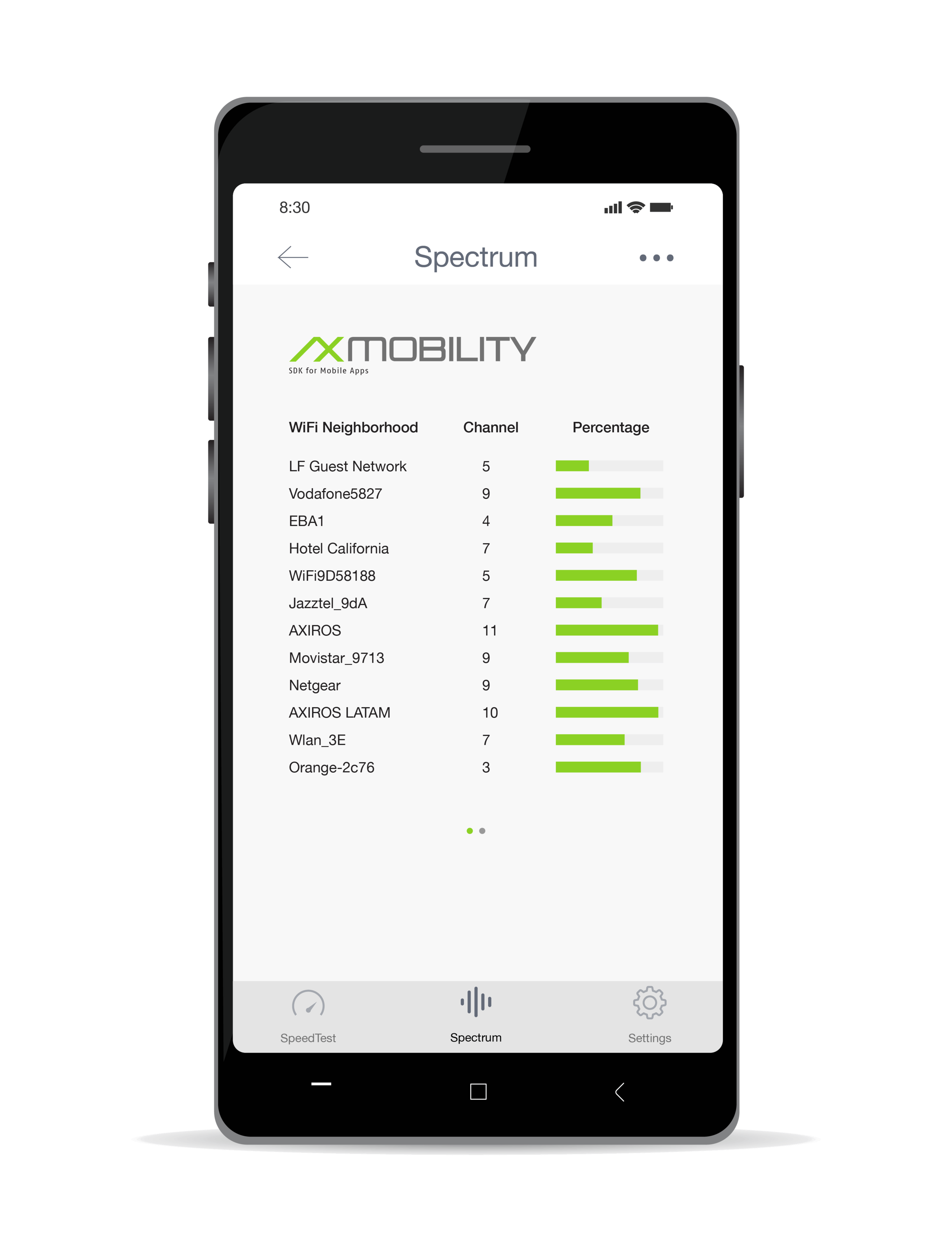 AXMobility_android-01.png