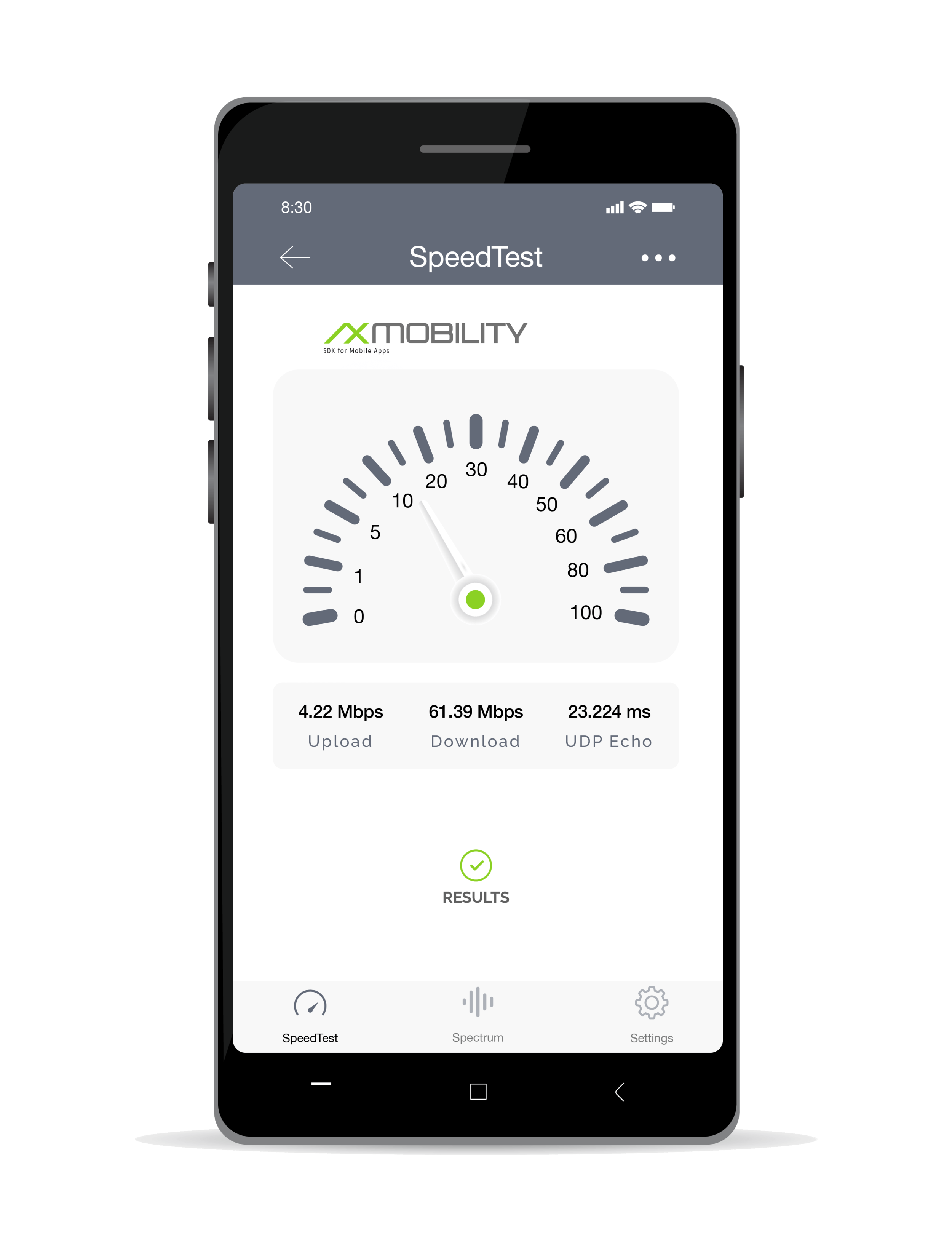 AXMobility_android-02.png