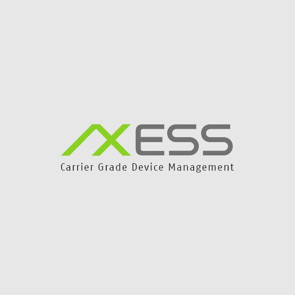 axess_square_grey.jpg