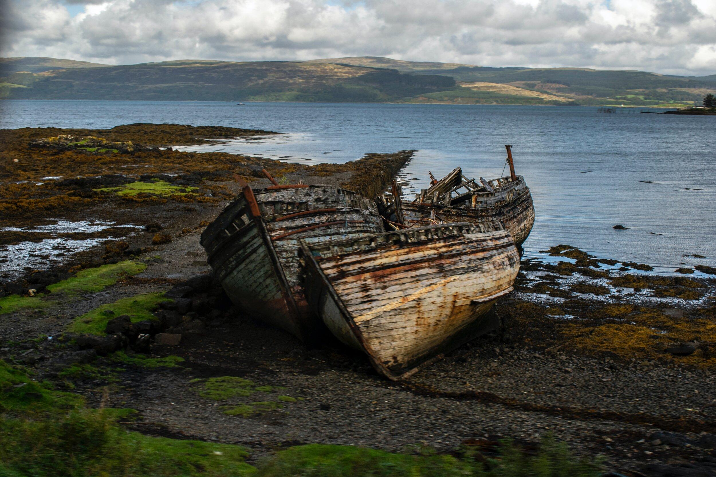 sinking ships.jpg