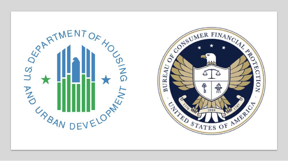 regulatory_compliance_HUD_CFPB.png
