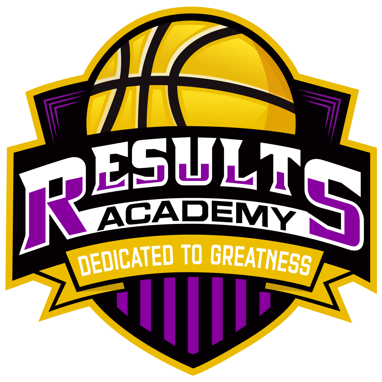 Results Academy