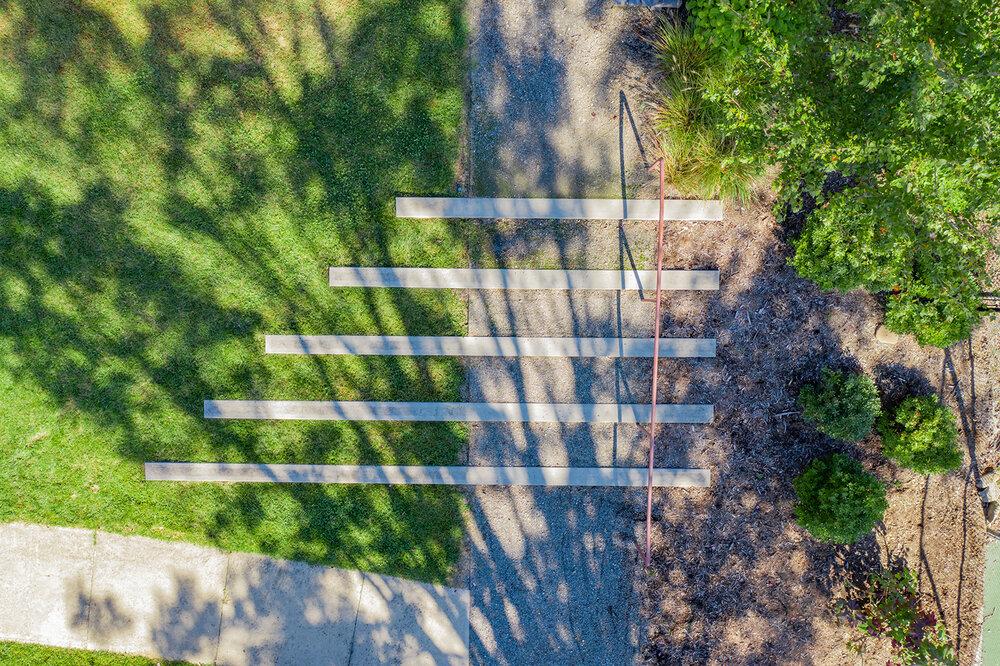Asheville Landscape Architect David Pearson Landscape Architect