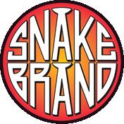 snake_brand_logo_new.png