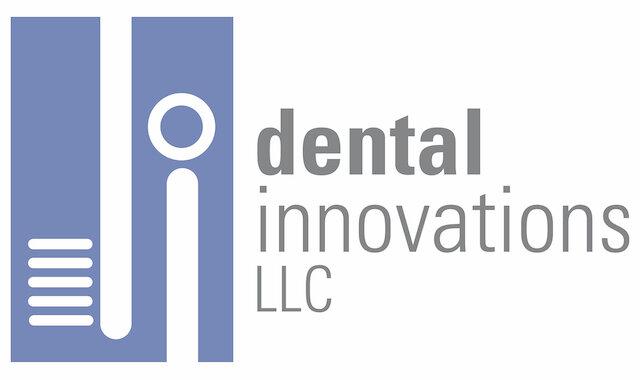 DentalInnovations_logo_cmyk_PRINT.jpg