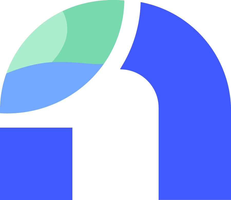 Neeva_Symbol_RGB_ThreeColor-1.png