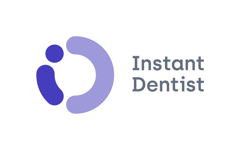 Instant_Dentist_Logo.jpg