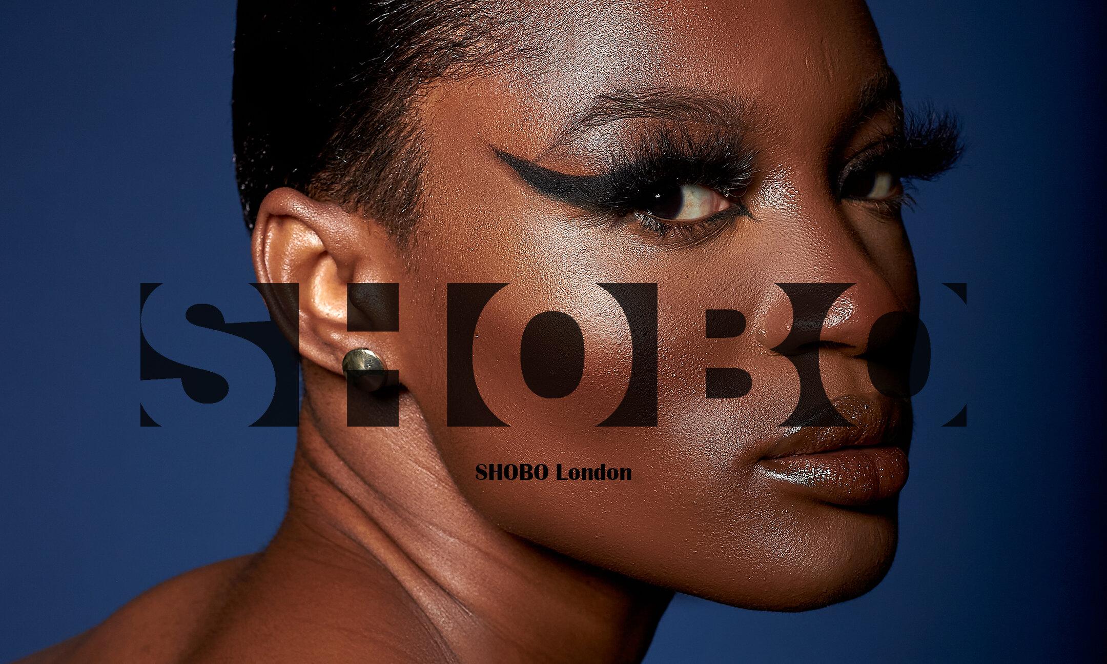 shobolondon.com