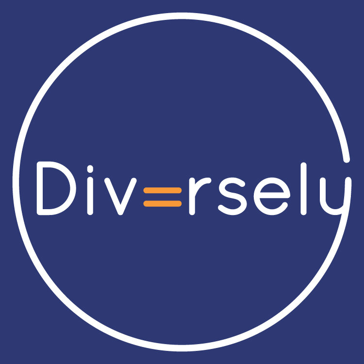 Diversely
