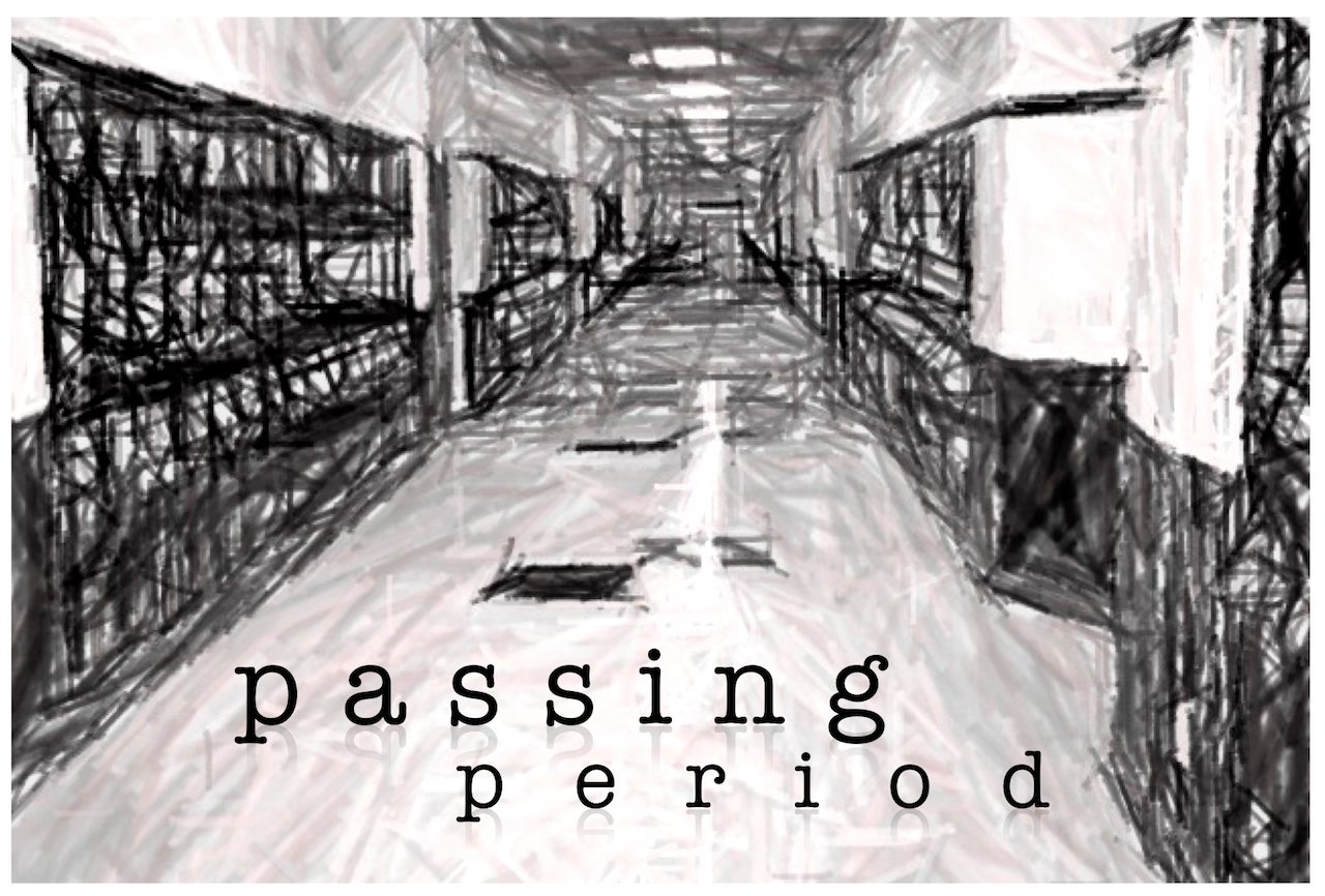 Passing Period_Edited_b copy.png