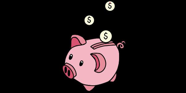 Money Pig.png
