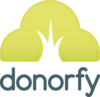 donorfy-logo-vertical-on-white.png