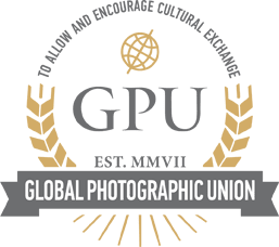 Global Photographic Union membership