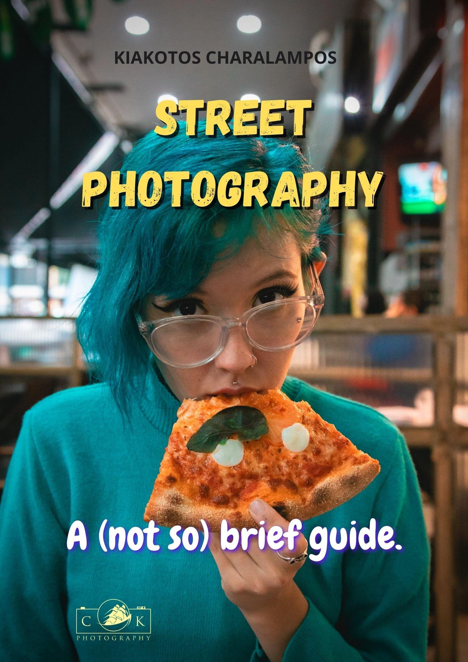 street photography tips   Photographers Blog