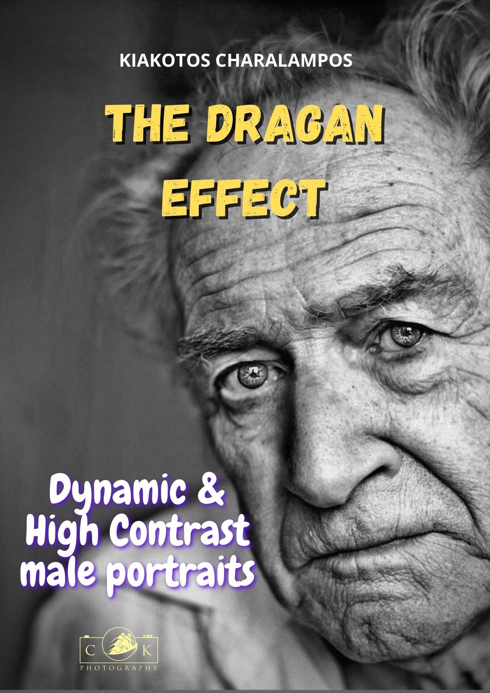 The Dragan Effect   Photographers Blog