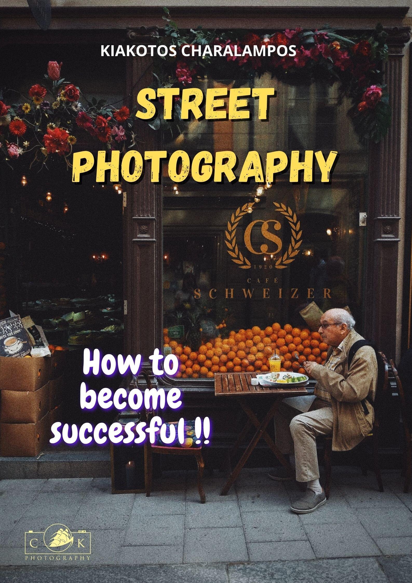street photography tips | Photographers Blog