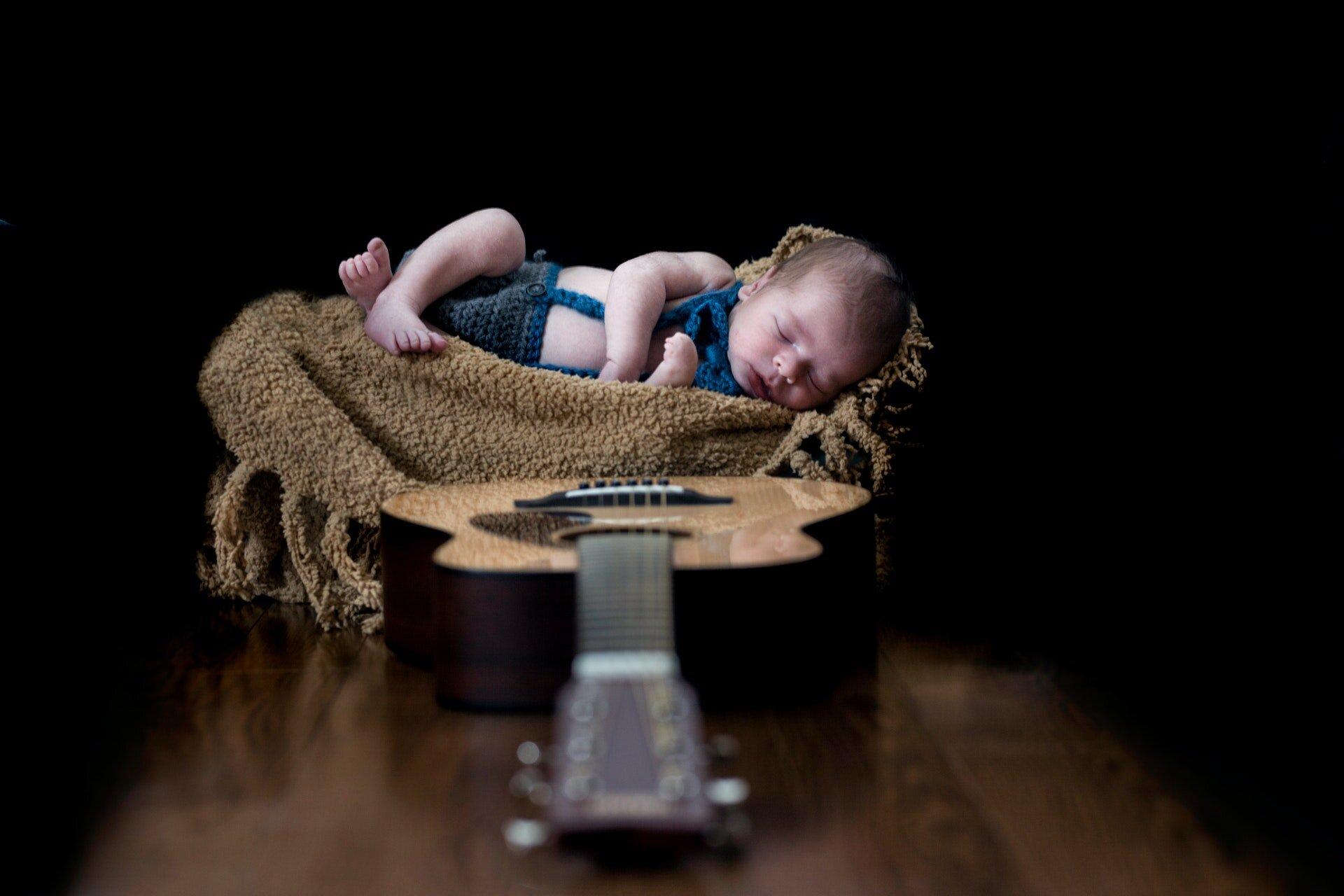 props for newborn photography | photokiakotos