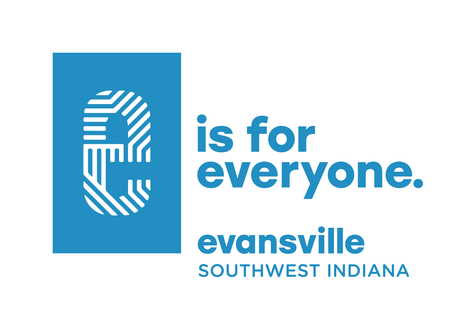 e is for everyone - evansville - southwest indiana - 1-color RGB light blue h compact (1).png