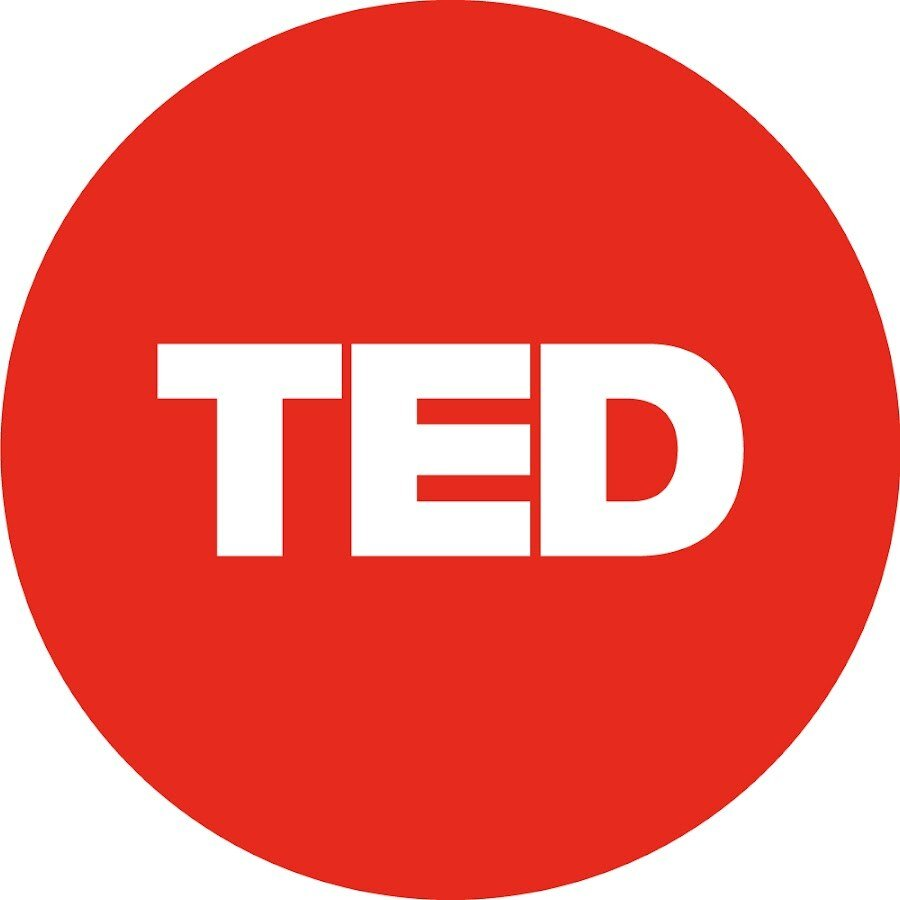 Watch TED Talks. - TED has a playlist of short TED Talks about climate change. From human rights to green tech — this playlist covers a wide variety of ways that climate change will impact our society.