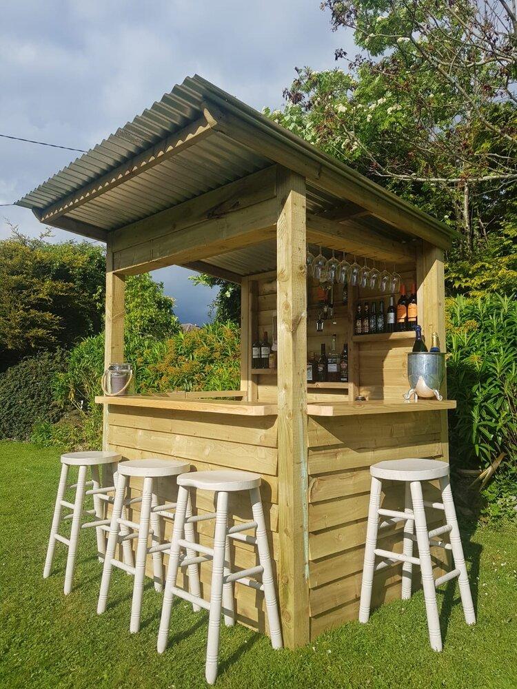 Garden Bar 1.JPG