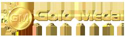 740649_Gold Medal Logo_V1_250px_060820.png