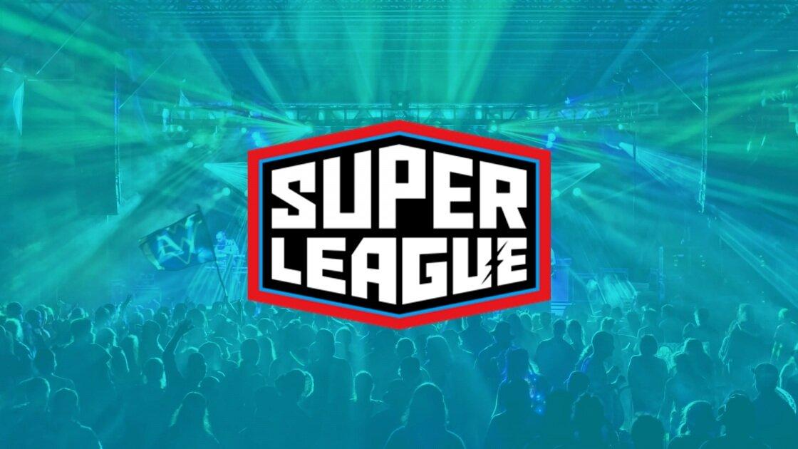 Super League Gaming raises $8.4m In public offering ...