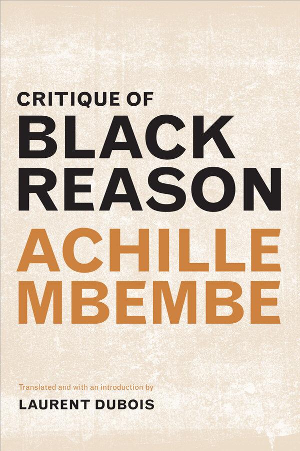 critique-black-reason-achille-mbembe-tcs.jpg