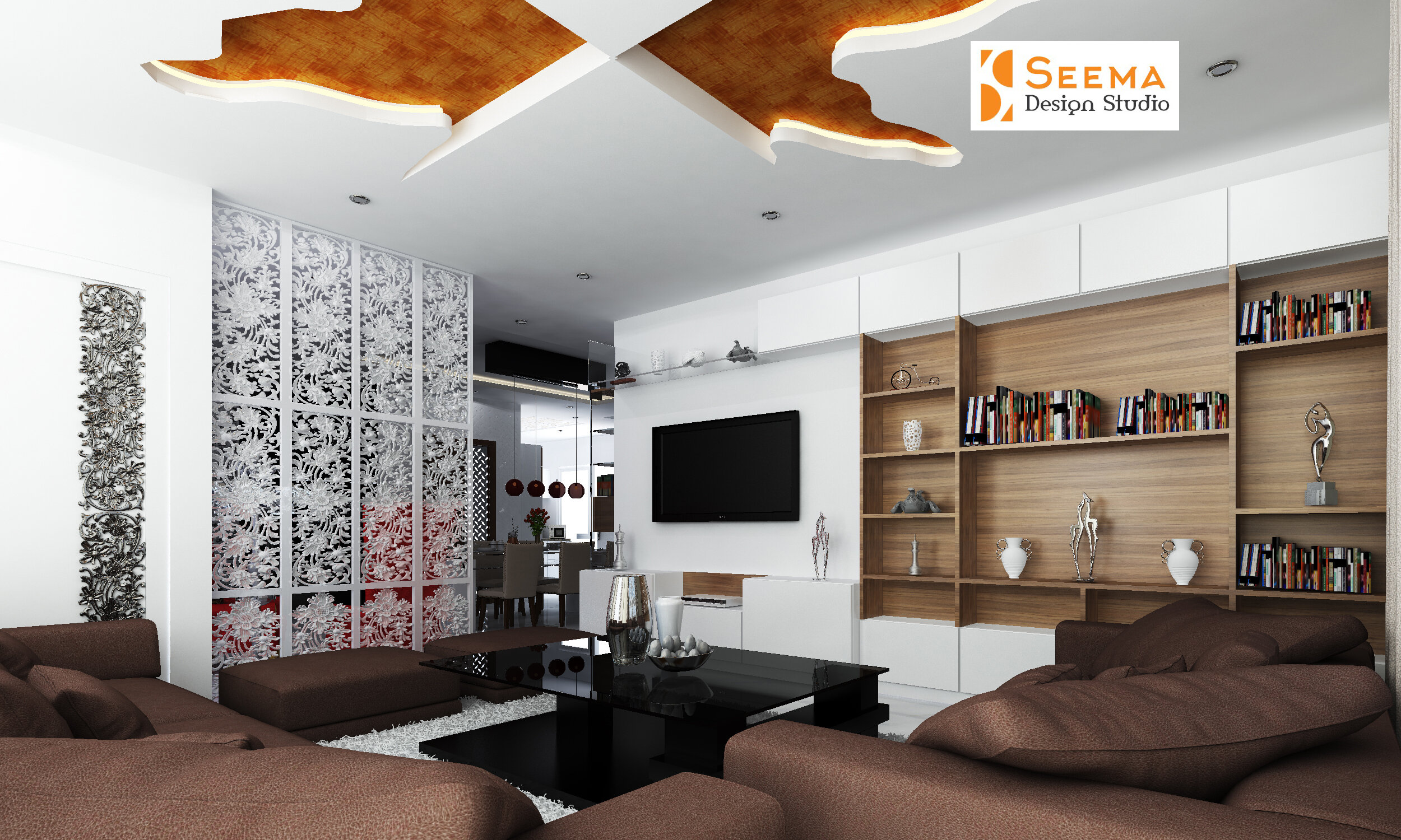 Best Interior Designers In Hyderabad With Top Quality Materials