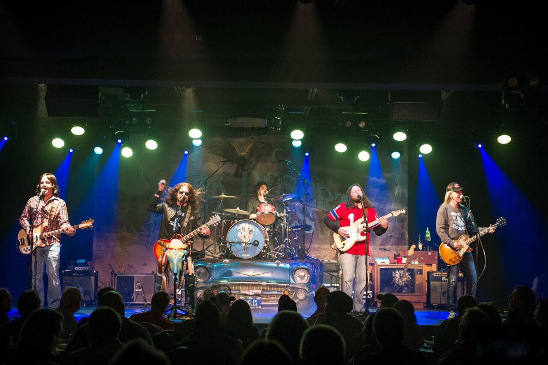 Dark-Desert-Eagles-Concert-Banner-Drive-In-Live-SS.jpg