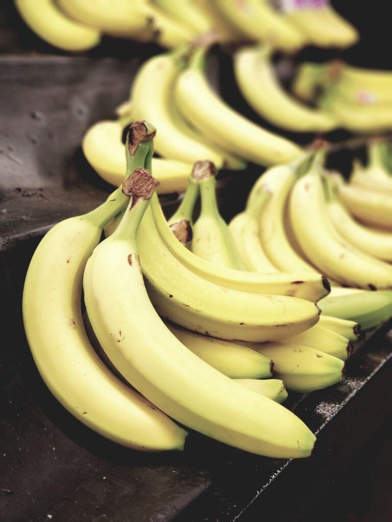 Bananas-768x1024.jpg